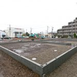 新築一戸建て 狭山市富士見 4号棟 3280万円