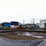 新築一戸建て 狭山市富士見 1号棟 3580万円