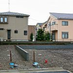 新築一戸建て 狭山市富士見 5号棟 2880万円