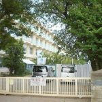新築一戸建て 所沢市下安松 3号棟 2680万円