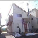 中古一戸建て 所沢市糀谷 1,650万円