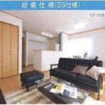 新築一戸建て 所沢市泉町 4,090万円 B号棟