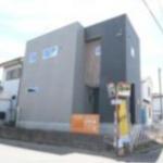 新築一戸建て 所沢市荒幡 3,980万円