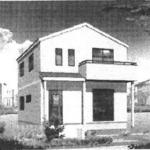 新築一戸建て 飯能市美杉台 25号棟 2,780万円