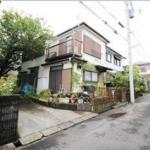 土地 入間市小谷田 980万円