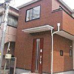 新築一戸建て 富士見市水谷東 2,380万円