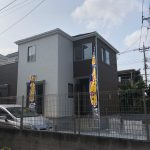 新築一戸建て 所沢市花園 1号棟 3,680万円【写真あり】