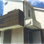 新築一戸建て 東村山市諏訪町外観(外観)