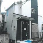 新築一戸建て 所沢市花園 2,380万円