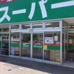 料むスーパーリカーキング所沢下山口店 徒歩11分(周辺)
