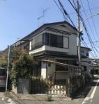 中古一戸建て 入間市東藤沢 2,480万円