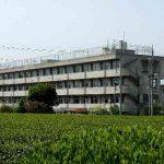 入間市立高倉小学校900m(周辺)