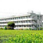 入間市立高倉小学校(周辺)