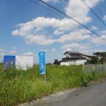 土地 富士見市南畑新田 市街化調整区域 NO.4 1,630万円