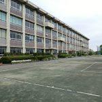 川越市立鯨井中学校(周辺)
