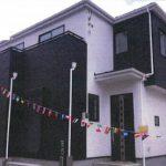 新築一戸建て ふじみ野市上福岡 1号棟 4,090万円
