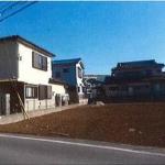 土地 入間市黒須 1,830万円
