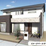 新築一戸建て ふじみ野市桜ヶ丘 3,680万円