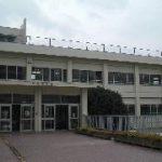 所沢市立所沢小学校 (周辺)