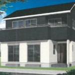 新築一戸建て 所沢市花園 A号棟 3,880万円