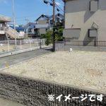土地 川島町上井草 C区画 1,280万円