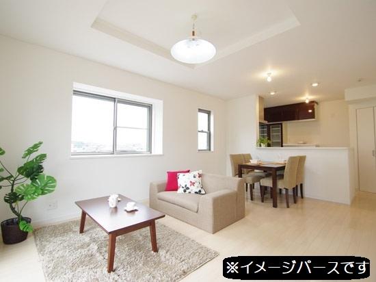 新築一戸建て 富士見市諏訪 3,780万円