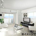 新築一戸建て ふじみ野市富士見台 1号棟 3,598万円