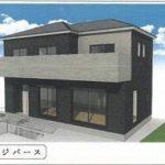 新築一戸建て 狭山市水野 3,180万円