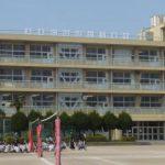所沢市立東小学校(周辺)