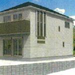 新築一戸建て 飯能市前ケ貫 6号棟 2,180万円