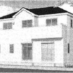 新築一戸建て 日高市高萩 1,980万円