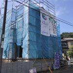 新築戸建て 所沢市下安松 1号棟 3,490万円 【写真あり】