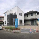 新築戸建て 所沢市下富 3,080万円【動画あり】