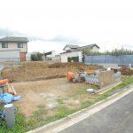 新築一戸建て 富士見市上南畑 3号棟 3,380万円