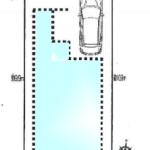 新築一戸建て 所沢市狭山ヶ丘 区画図(間取)