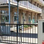 東久留米市立第三小学校(周辺)
