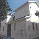 新築戸建て 所沢市泉町 4,780万円