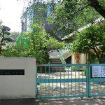豊島なでしこ幼稚園 徒歩10分(周辺)