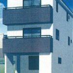 新築一戸建て 富士見市上沢 2,980万円