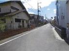 土地 入間市高倉 周辺(周辺)