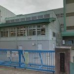 所沢市立明峰小学校(周辺)