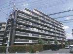 中古マンション 入間市東藤沢 外観(外観)