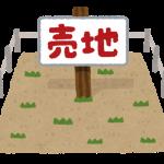 土地 入間市下藤沢 市街化調整区域 1,700万円